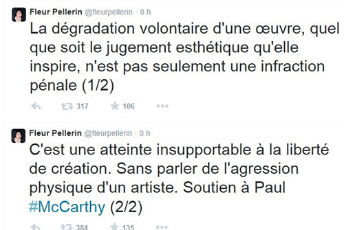 tweet_fleurP_macCarthy