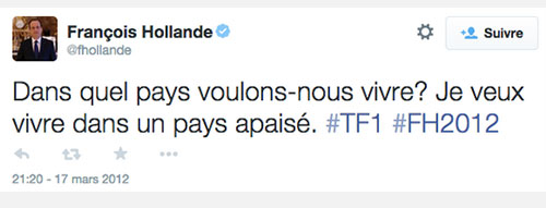 cazeneuve_F__tweet