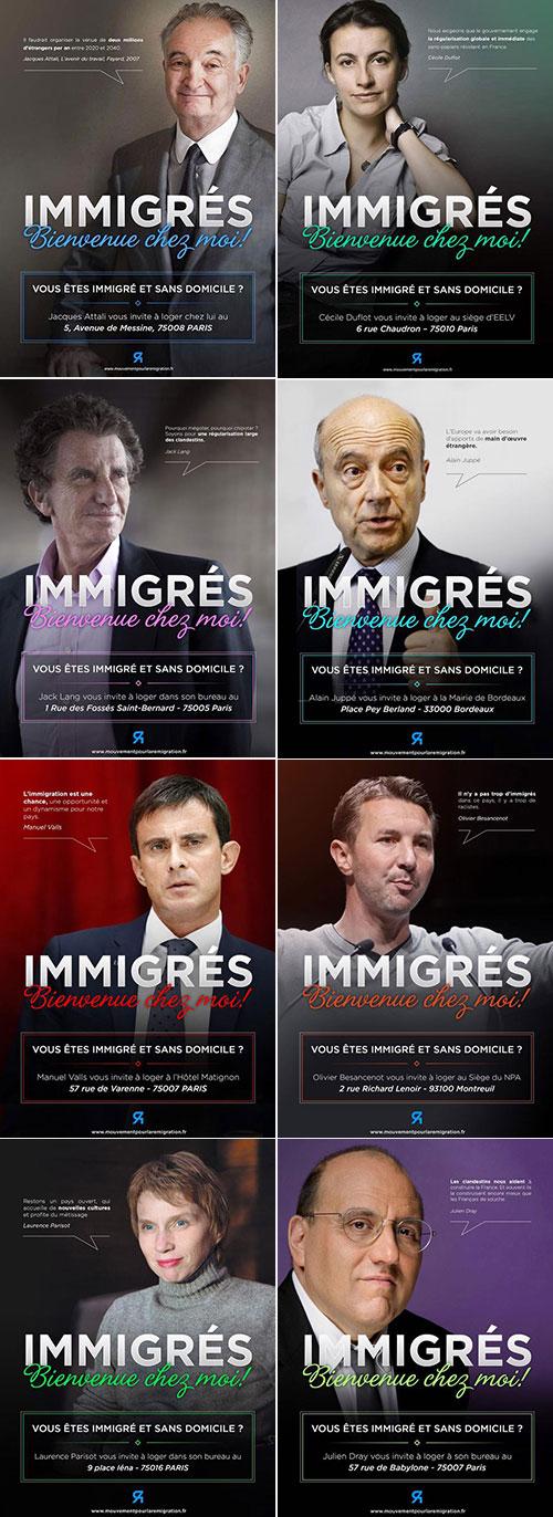 hypocrites-immigration