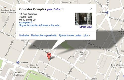 CdC_chantier_F_google