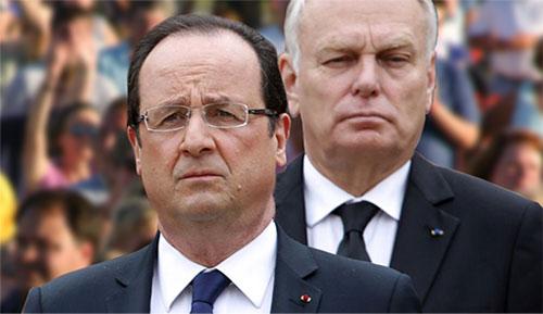 Hollande_Ayrault_BB