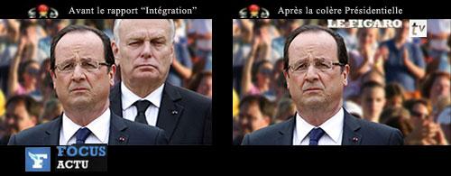 Hollande_Ayrault_EE