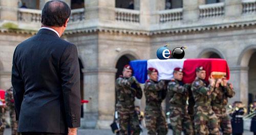 Hollande_bombe_PE